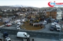 AFAD: Depremde ölenlerin sayısı 20'ye yükseldi,...