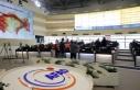 AFAD: Depremzedeler için başlatılan yardım kampanyasında...