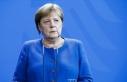 Almanya Başbakanı Merkel 24 Ocak'ta Türkiye'ye...
