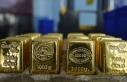 Gram altın 375 lira seviyelerinde