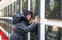 Azerbaycan'da 30 yıldır dinmeyen acı 'Kanlı...