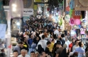 Batılı turistlerin yüzde 80'i İran seyahatlerini...