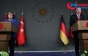 Cumhurbaşkanı Erdoğan: Almanya ile ilişkilerimizi...