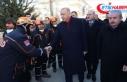Cumhurbaşkanı Erdoğan: Geçmişten bu yana birçok...