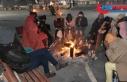 Depremden etkilenen Elazığ'da çok sayıda...