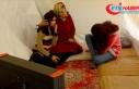 Depremzede Hanım Korkut: Evimiz yıkıldı ama sokakta...