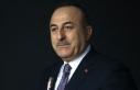 Dışişleri Bakanı Çavuşoğlu: Belçika mahkemesinin...