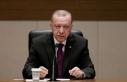 Erdoğan: Vatandaşların mağduriyet yaşamaması...