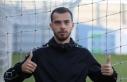 Fenerbahçe Barış Alıcı'yı Westerlo'ya...