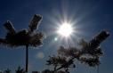 Hava sıcaklıkları yurt genelinde 2-4 derece azalacak