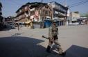 Pakistan: Dünya, Keşmir soykırımını durdurmak...