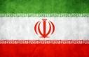 """İran: """"Acil durum ekipleri Türkiye'ye yardım..."""