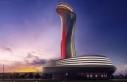 İstanbul Havalimanı yolcu ile sefer sayısında...