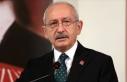 Kılıçdaroğlu: CHP'li bütün belediyelerde...