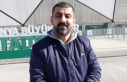 Konyasporlu taraftarlar depremzedeler için yardım...