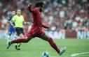 Liverpool, Brighton deplasmanında galibiyeti 90+3'te...