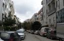 Maltepe'de filmlere taş çıkartacak olay