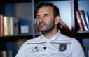 Medipol Başakşehir Teknik Direktörü Buruk: İlk...