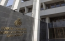 Merkez Bankası Olağanüstü Genel Kurulu toplandı