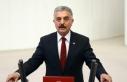 MHP Genel Sekreteri İsmet Büyükataman: Kılıçdaroğlu,...