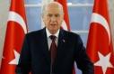 MHP Lideri Bahçeli: Düşman görüldüğü yerde...