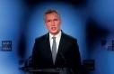 NATO Genel Sekreteri Stoltenberg: Türkiye'nin...