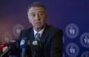 Trabzonspor Başkanı Ağaoğlu'ndan transfer...