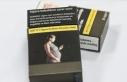 Tütün mamulleri ve alkollü içki satış belgelerinin...