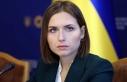 Ukraynalı Bakandan 'Maaşım yetmiyor'...