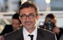 'Ustaya Saygı TRT Ortak Yapım Ödülü'...