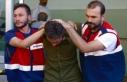 AK Parti'li Küçük ve yeğenini katleden PKK'lı...
