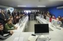 Bakan Çavuşoğlu: Uluslararası ilişkilerde sürekli...