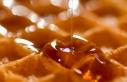 Bal görünümlü şurup üretimine yasak getirildi