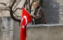 Belediyeden vatandaşlara 'Türk Bayrağı asın'...