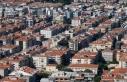 Çevre ve Şehircilik Bakanı Kurum: Yeni imar barışı...