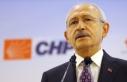 CHP Genel Başkanı Kılıçdaroğlu'ndan, Regaip...