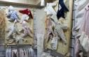 Çin'e alternatif arayan hazır giyim ithalatçıları...