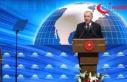 Cumhurbaşkanı Erdoğan: Almanya'daki saldırıyı...