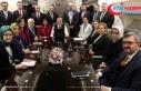 Cumhurbaşkanı Erdoğan: Soçi Mutabakatı neye amir...