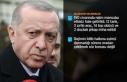 Cumhurbaşkanı Erdoğan: Putin ile İdlib'deki...
