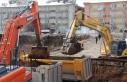 Elazığ'da hasarlı 602 kentsel dönüşüm...