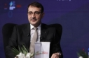 Enerji ve Tabii Kaynaklar Bakanı Dönmez: Üçüncü...