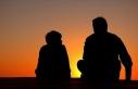Engelli çocuklar için Türkiye'nin ilk 'aile...