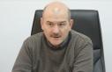 İçişleri Bakanı Soylu: Başkale'de depremde...
