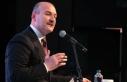 İçişleri Bakanı Soylu: Türkiye kendi iç güvenliğini...