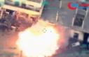 İdlib'de 56 rejim unsuru etkisiz hale getirildi