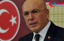 İP'de şok!!! İP Balıkesir Milletvekili İsmail...