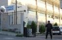 İzmir'de bulunan kayıp kızların neden kaçtıkları...