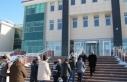 Kars'ta PKK'nın gizli şehir yapılanmasına...