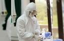 Korona virüsünün kuluçka süresi 27 güne kadar...
